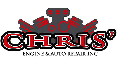 Chris' Engine & Auto Repair